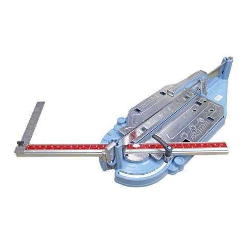 sigma tile cutter sigma tile cutters with pull handle sigma 3g2 3b4 3c2 3d2