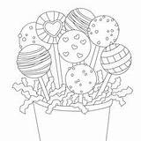 Coloring Pages Books sketch template