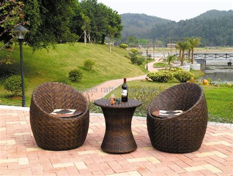 how to build a patio outdoor patio furniture covers 20 best garden furniture trends 2017 theydesign