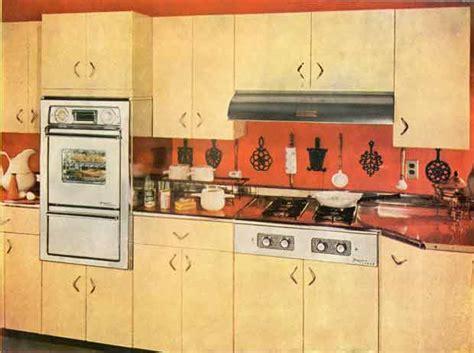 cuisine habitat habitat du futur quelle cuisine pour demain 1 2