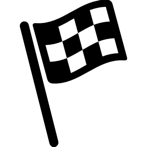 racing flag icons png vector  icons  png
