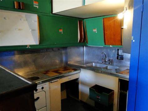 cite de cuisine visite de l 39 appartement la cuisine d 39 époque picture