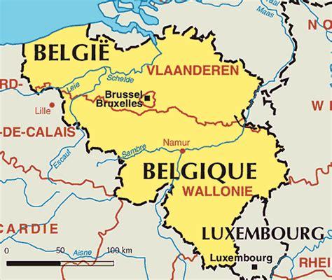 si e ing bruxelles mondobirra le birre prodotte in belgio