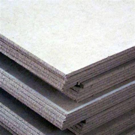 wholesale distributor  asbestos cement sheets plain