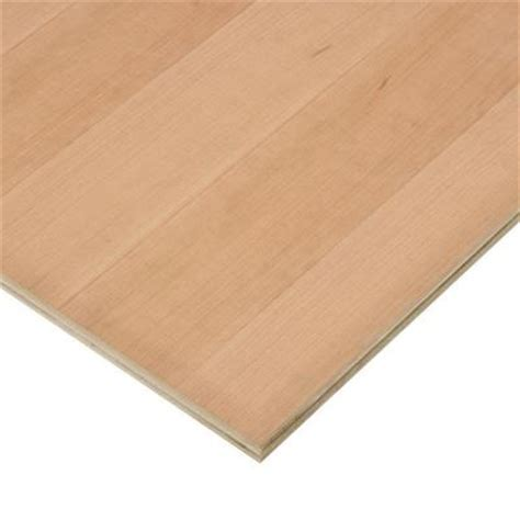 cabinet grade plywood near me wooden cherry plywood menards plans pdf download free