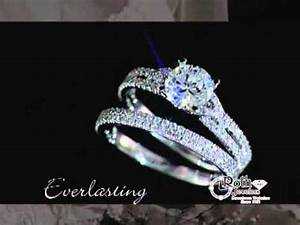 roth jewelers engagement ring commercial 2 youtube With wedding ring commercial