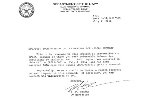 Us Navy Seal Resume by Kent Says He S A Navy Seal Navy Says Who This