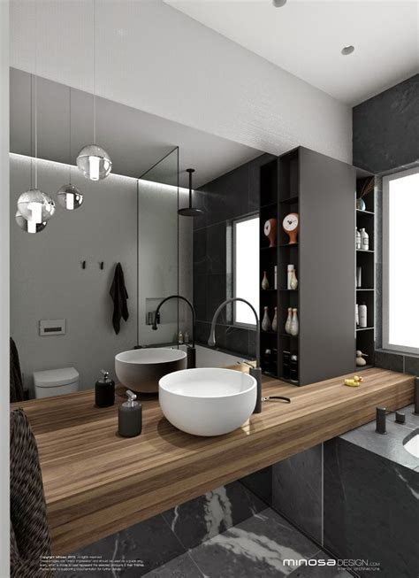 in bathroom design large bathroom design ideas mpleture apinfectologia
