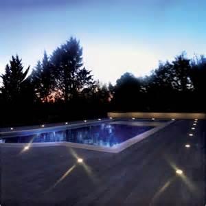 Eclairage Pour Terrasse Piscine by Nivrem Com Led Terrasse Bois Piscine Diverses Id 233 Es De