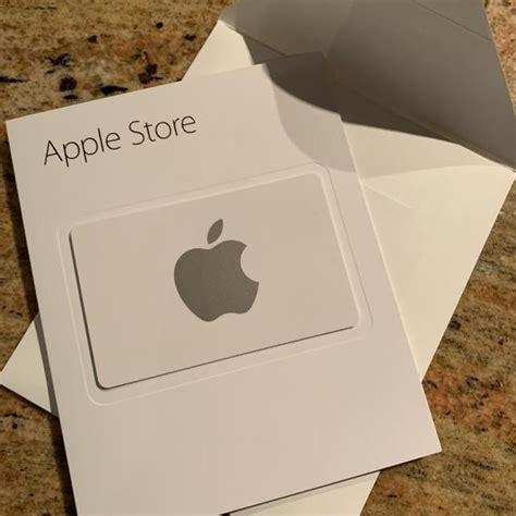 We did not find results for: How to Check Apple Store Gift Card Balance Online   Apple ...