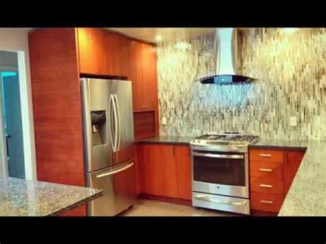 chimney design for kitchen kitchen interior design kitchen chimney decoractions 5393
