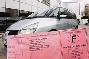 Numero De Permis De Conduire : tout ce qui va changer avec le nouveau permis de conduire ~ Medecine-chirurgie-esthetiques.com Avis de Voitures