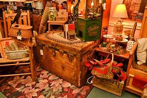 Primitive Antique Dallas Hiram Ga Primitive Antique