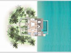 Maldives Pool Villas Pool Villas at Kuramathi