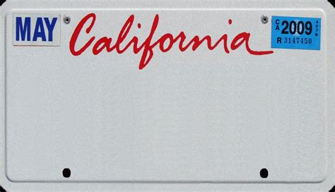 California Licence Plate Search by 50 States And Guam License Plate Pack Gta5 Mods