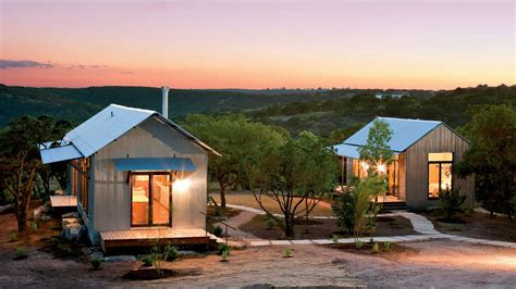 open dogtrot homes southern living