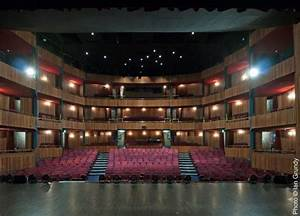 Homepage Forum Theatre Billingham