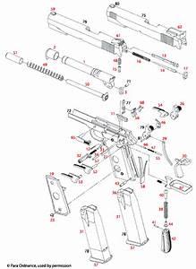 Para  Ltd  P16 40    Ltd  P18 9 Schematic