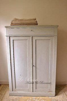 1000 images about cabinets on pinterest armoires