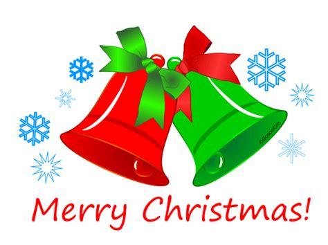 Free Merry Christmas Clip Art  Clipart Panda Free
