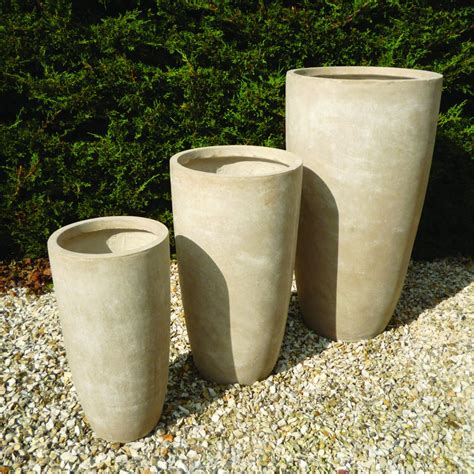 pots and planters for sale