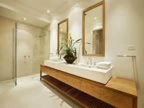 bathroom feature tiles ideas bathroom design ideas get inspired by photos of