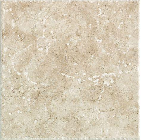 light brown color floor tiles in xiamen fujian china
