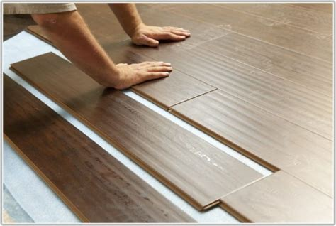 laminate wood flooring vs bamboo eco forest bamboo flooring flooring home decorating ideas we4ebkp2l1