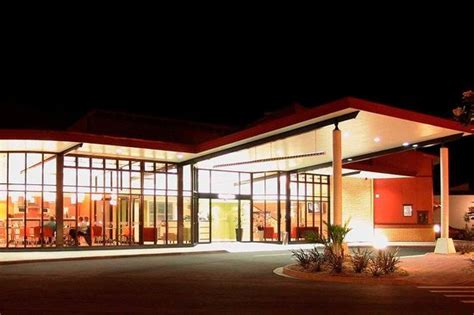 Quality Hotel Lincoln Green (waitakere City, Auckland, New