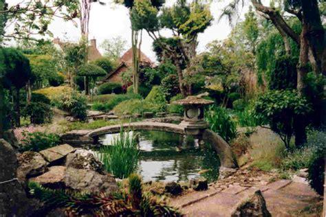 Japanischer Garten Bilder by Pureland Japanese Garden And Meditation Centre Simple