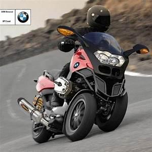 Moto Avec Permis B : scooter le plus puissant avec permis b ~ Maxctalentgroup.com Avis de Voitures