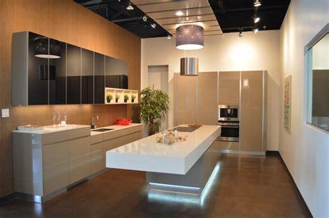 kitchen and bath design studio madeval kitchen and bath design studio usa showroom 7657