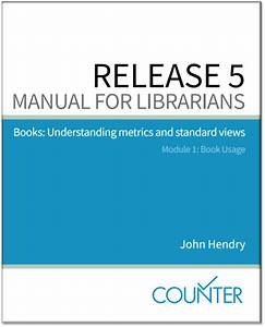 Guides And Manual
