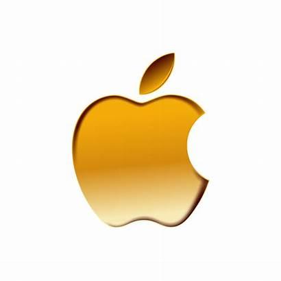 Apple Autocollant