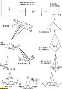 origami how to make build paper x wing wars starecat