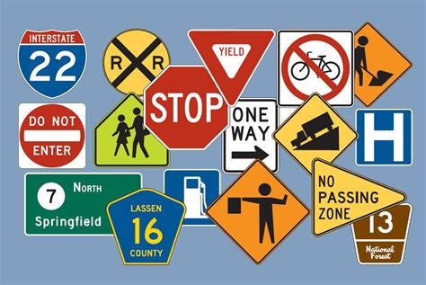 Traffic Signs  Traffic Signage. Auto Insurance Lowest Rates Barnes And Diehl. Storage Millersville Md Internet Web Services. Private Equity Firms In Los Angeles. Att Uverse Cable Internet Vet Affairs Contact. Spring Window Fashions Replacement Parts. Stanford University Art Who Invented Band Aid. San Pedro Mental Health Center. Colleges In Cincinnati Ohio Area