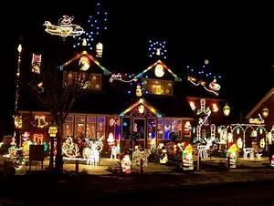 Kersfees in Engeland -- wat voel jy?