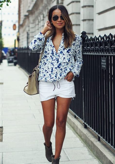 What to Wear in London - 10 Outfits for Inspiration   Love and London