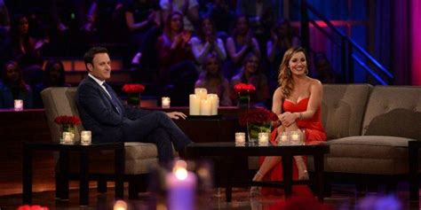 'The Bachelor': 10 Things We Learned From Season 21's ...