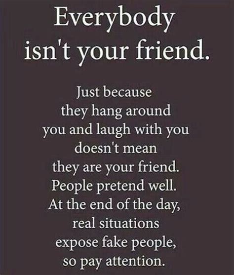friends stab u in the back quotes