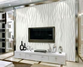 tapetenmuster wohnzimmer wohnzimmer modern tapetenmuster wohnzimmer modern inspirierende bilder wohnzimmer und