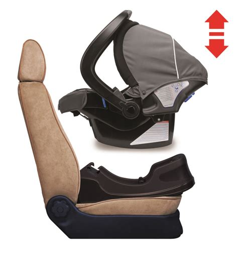 chicco si e auto chicco infant carrier auto fix fast buy at kidsroom