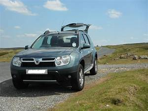 4x4 Dacia : dacia duster 4x4 reviews autos post ~ Gottalentnigeria.com Avis de Voitures
