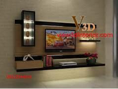 Rak Tv Minimalis Rak Tv Modern Model Rak Tv Lemari Kayu Minimalis 6 Rak Tv Murah Jakarta 5 Desain 119 Best Images About Jual Furniture Online On Pinterest Desain Ruang Tidur