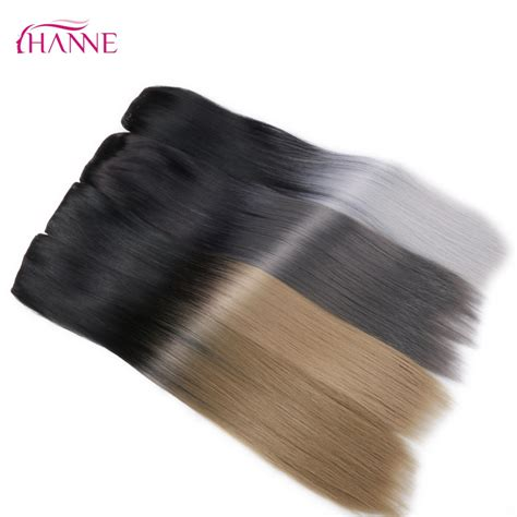 Grey Blonde Hair Promotion Shop For Promotional Grey