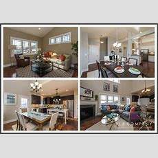 The Importance Of Showready Model Homes  Colorado Realty