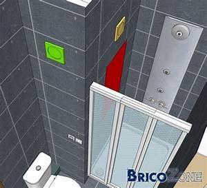 Aérateur Extracteur Avec Détecteur D Humidité : extracteur douche 220 volts ~ Dailycaller-alerts.com Idées de Décoration