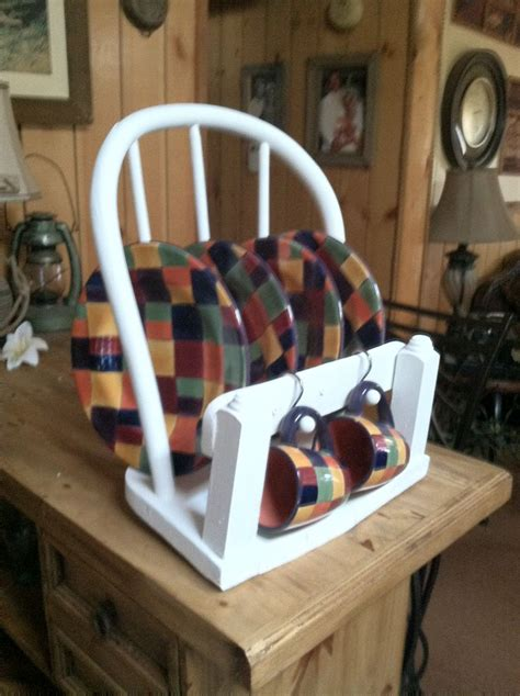 pin  tammy harris  decorating ideas  wooden chairs wooden chair chairs repurposed