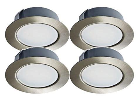 spot encastrable pour meuble de cuisine luminaires eclairage eclairage encastré trouver des