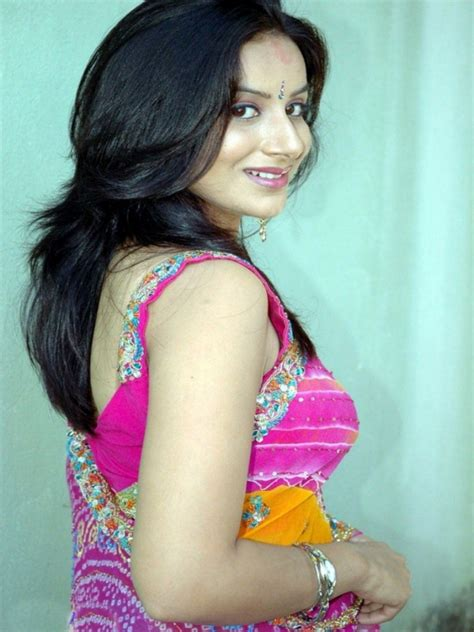 search results  chechi koothi calendar